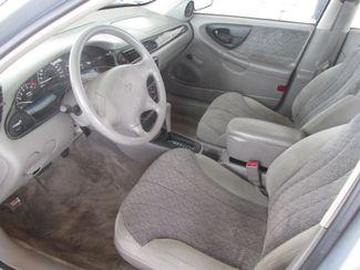 2000 Chevrolet Malibu Gardena, California 2