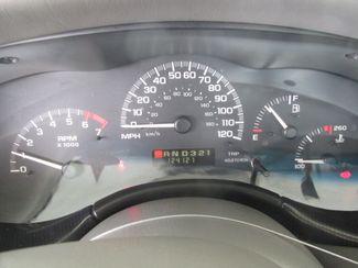 2000 Chevrolet Malibu Gardena, California 3