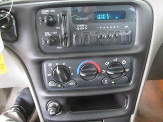 2000 Chevrolet Malibu Gardena, California 4