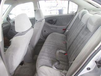 2000 Chevrolet Malibu Gardena, California 6