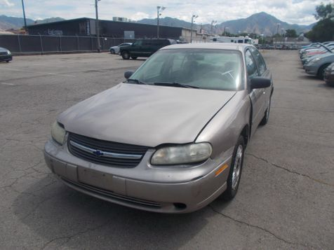 2000 Chevrolet Malibu  in Salt Lake City, UT