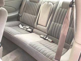 2000 Chevrolet Monte Carlo SS Farmington, MN 3