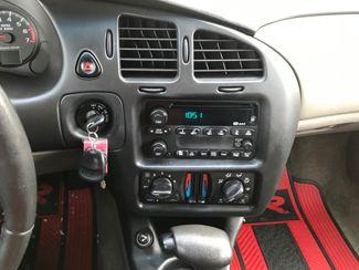 2000 Chevrolet Monte Carlo SS Farmington, MN 6