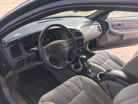 2000 Chevrolet Monte Carlo LS | Ft. Worth, TX | Auto World Sales in Ft. Worth, TX