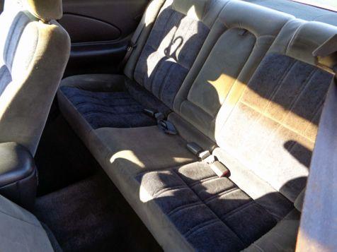 2000 Chevrolet Monte Carlo LS | Nashville, Tennessee | Auto Mart Used Cars Inc. in Nashville, Tennessee