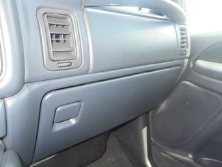 2000 Chevrolet Silverado 1500 LS Blanchard, Oklahoma 11