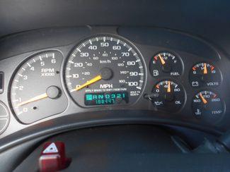 2000 Chevrolet Silverado 1500 LS Blanchard, Oklahoma 14