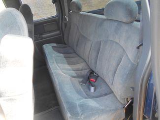 2000 Chevrolet Silverado 1500 LS Blanchard, Oklahoma 6