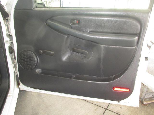 2000 Chevrolet Silverado 1500 Gardena, California 11