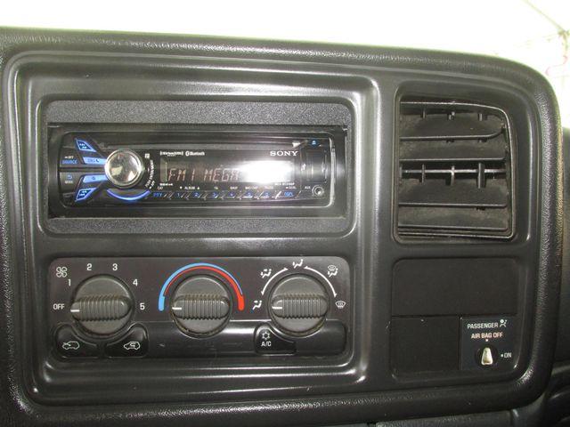 2000 Chevrolet Silverado 1500 Gardena, California 6