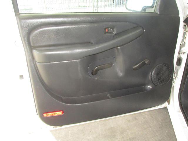 2000 Chevrolet Silverado 1500 Gardena, California 9