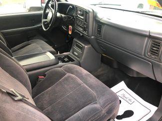 2000 Chevrolet Silverado 1500 LS  city Florida  Automac 2  in Jacksonville, Florida
