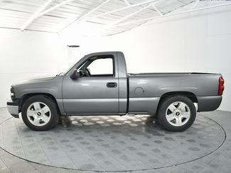 2000 Chevrolet Silverado 1500 in McKinney, TX 75070
