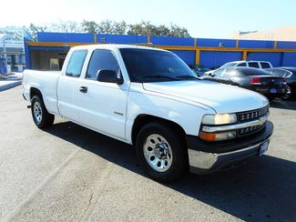 2000 Chevrolet Silverado 1500  | Santa Ana, California | Santa Ana Auto Center in Santa Ana California