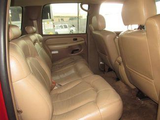 2000 Chevrolet Suburban LS Gardena, California 11