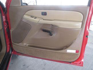 2000 Chevrolet Suburban LS Gardena, California 12