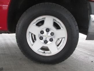 2000 Chevrolet Suburban LS Gardena, California 13