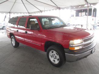 2000 Chevrolet Suburban LS Gardena, California 3