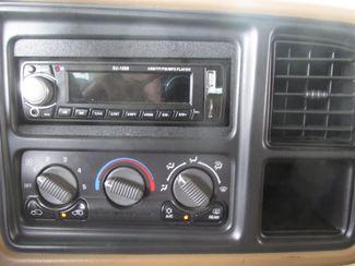2000 Chevrolet Suburban LS Gardena, California 6