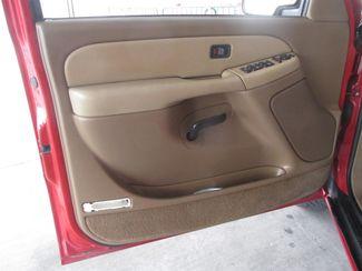 2000 Chevrolet Suburban LS Gardena, California 7