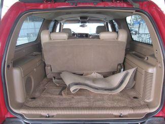2000 Chevrolet Suburban LS Gardena, California 10