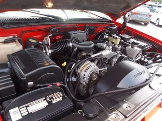 2000 Chevrolet Tahoe Z71 Shelbyville, TN 17