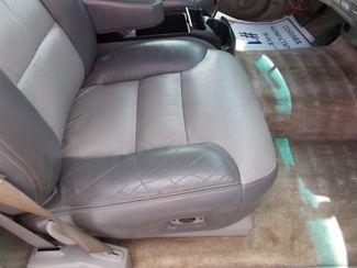 2000 Chevrolet Tahoe Z71 Shelbyville, TN 18