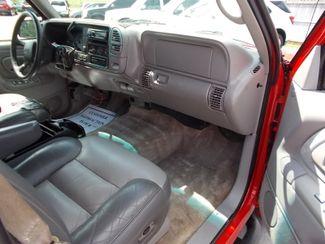 2000 Chevrolet Tahoe Z71 Shelbyville, TN 19