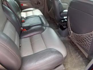 2000 Chevrolet Tahoe Z71 Shelbyville, TN 20