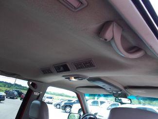 2000 Chevrolet Tahoe Z71 Shelbyville, TN 21