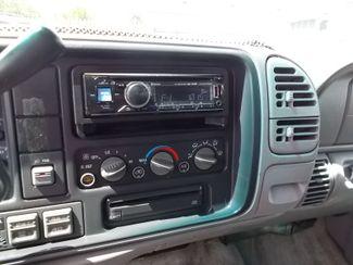 2000 Chevrolet Tahoe Z71 Shelbyville, TN 25