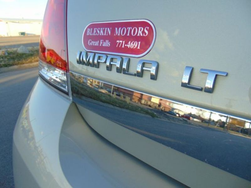 2000 Chrysler Town  Country LXi  city MT  Bleskin Motor Company   in Great Falls, MT