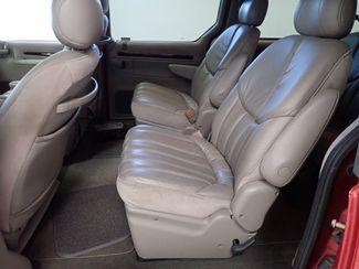 2000 Chrysler Town & Country Limited Lincoln, Nebraska 2