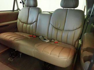 2000 Chrysler Town & Country Limited Lincoln, Nebraska 3