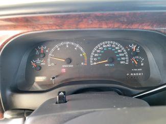 2000 Dodge Durango Gardena, California 5