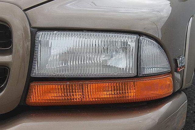 2000 Dodge Durango SLT Hollywood, Florida 57