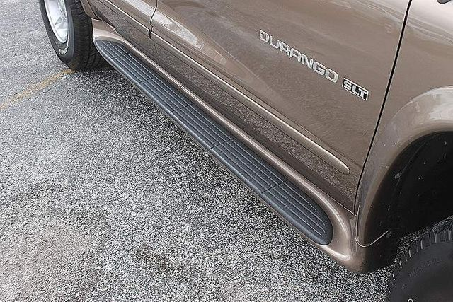 2000 Dodge Durango SLT Hollywood, Florida 53