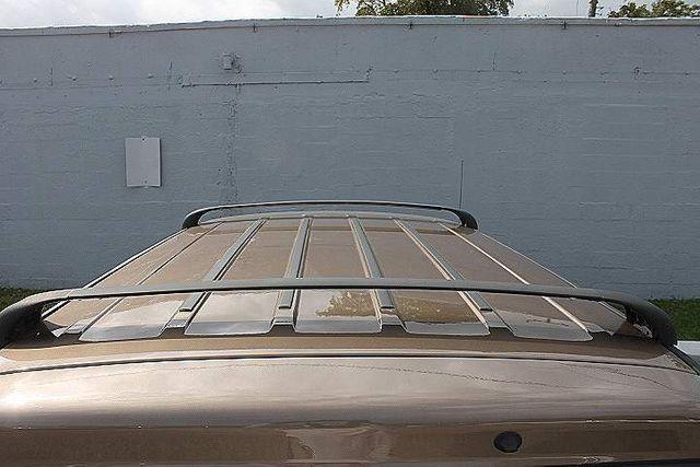 2000 Dodge Durango SLT Hollywood, Florida 52