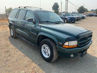 2000 Dodge Durango in Orland, CA 95963