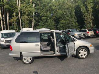 2000 Dodge Grand Caravan handicap wheelchair accessible van Dallas, Georgia 18