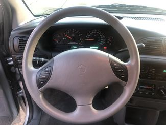 2000 Dodge Grand Caravan SE  city ND  Heiser Motors  in Dickinson, ND