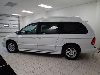 2000 Dodge Grand Caravan SE Lincoln, Nebraska 1