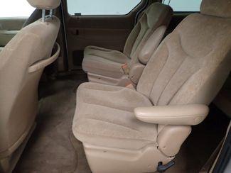 2000 Dodge Grand Caravan SE Lincoln, Nebraska 3