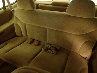 2000 Dodge Grand Caravan SE Lincoln, Nebraska 4