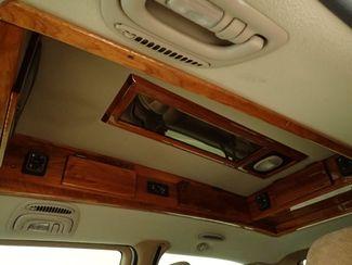 2000 Dodge Grand Caravan SE Lincoln, Nebraska 5