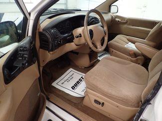 2000 Dodge Grand Caravan SE Lincoln, Nebraska 7