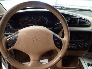 2000 Dodge Grand Caravan SE Lincoln, Nebraska 8