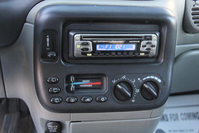 2000 Dodge Grand Caravan SE Santa Clarita, CA 15