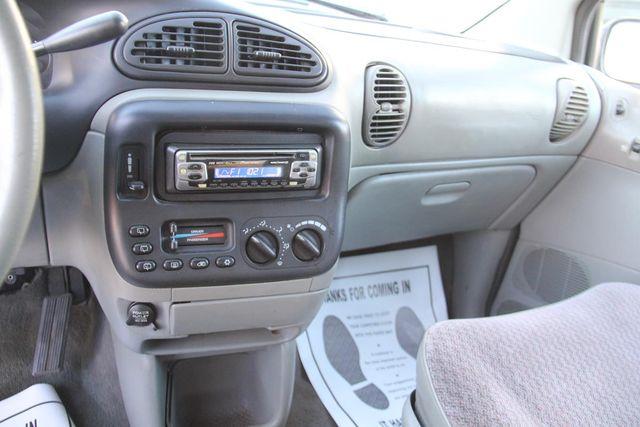 2000 Dodge Grand Caravan SE Santa Clarita, CA 16