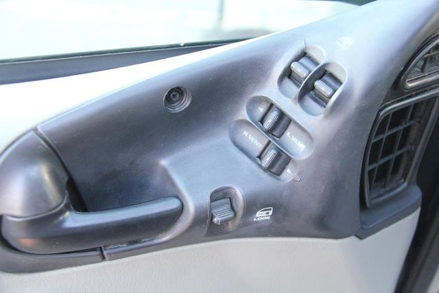 2000 Dodge Grand Caravan SE Santa Clarita, CA 17